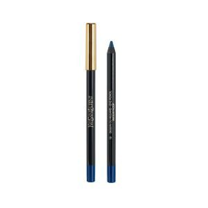 Yves Saint Laurent Dessin Du Regard Waterproof Long Lasting Eye Pencil - No. 13 Aegean Blue 1.2g/0.04oz