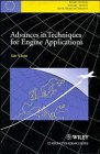 img - for Advances in Techniques For Engine Applications book / textbook / text book