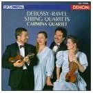 Strings Quartets