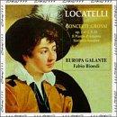 locatelli-concerti-grossi-op1-n-1-2-3-op7-n1