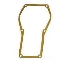 Elring Air Flow Meter Gasket [Misc.] (Carburetor Flow Meter compare prices)