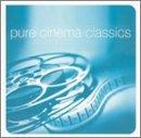 Brian Eno - Pure Cinema Classics - Zortam Music