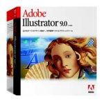 Illustrator9.0J Macintosh版