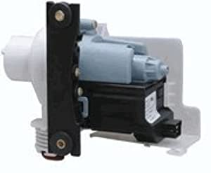 Drain Pump For Maytag Washer 35 5766 Latest Top Rated