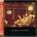 NILSSON - The Best of Nilsson - Zortam Music