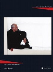 the-einaudi-collection-for-piano