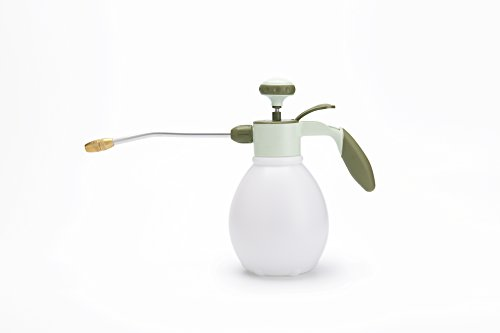 bomba-de-mano-portatil-worth-garden-de-12l-rociador-de-agua-multiusos-aerosol-a-presion-de-jardineri