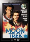 Moon Trek - Silver Edition