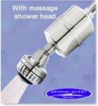 Vacuum Hose Attachments front-477211