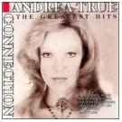 Andrea True Connection - Greatest Hits