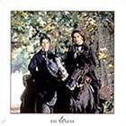 プロヴァンスの恋 [DVD] 北野義則ヨーロッパ映画ソムリエのベスト1997第10位 1997年ヨーロッパ映画BEST10