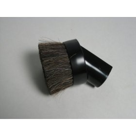 Read About Replacement Dusting Brush