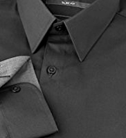 Limited Collection Slim Fit Shirt