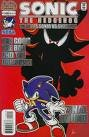 img - for Sonic the Hedgehog 149 book / textbook / text book