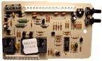 Genie Sequencer Circuit Board 31181R at Sears.com