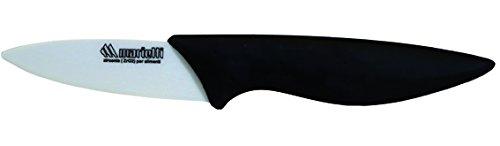 Marietti 94486-07 Ceramici Coltello Sbucciatore