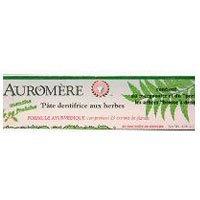 auromere-fresh-mint-ayurvedic-formula-toothpaste-416-oz