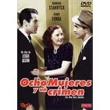 The Mad Miss Manton [Spanien Import]von &#34;film movie Classic&#34;