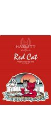 Nv Hazlitt 1852 Vineyards Red Cat 750 Ml