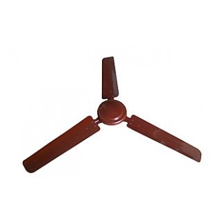 Inalsa Windstar 3 Blade (48 Inch) Ceiling Fan