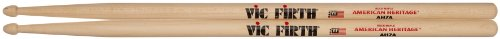 Vic Firth American Heritage® 7A