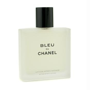 Chanel BLEU DE CHANEL after shave lotion 100 ml