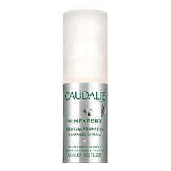 Caudalie Vinexpert Firming Serum, DLX Sample, . NEW
