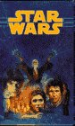 Star Wars: Heir to the Empire (0553634852) by Timothy Zahn