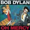 Oh Mercy ! - Format SACD Hybride