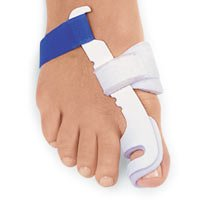 Footsmart Bunion Regulator, Right Women