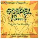 Gospel Is/Ocr