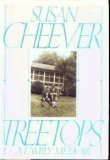 Treetops: A Family Memoir (0553072250) by Cheever, Susan