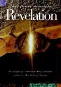 Image of Interpreting The Book Of Revelation