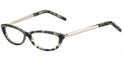 Yves Saint Laurent YVES SAINT LAURENT 6332 color 96700 Eyeglasses