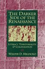 The Darker Side of the Renaissance: L...