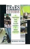 TEXAS SUCCESS: A COMPREHENSIVE GUIDE TO THE TEXAS PPR...