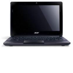 Acer Netbook Aspire One D270-26DKK32_3C Processore Atom 1,60 GHz, 32 bit, Ram 1 GB