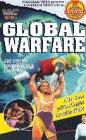 WWF - Global Warfare [VHS]