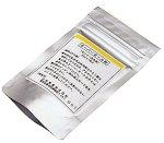 パナソニック オーバーホール剤 アルカリミズトピア アルカリイオン整水器用  TK78108