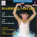 Ballet for Beginners from Arion