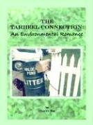 The Tarheel Connection: An Environmental Romance