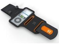 XtremeMac Sportwear iPod Nano 5G/4G