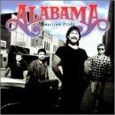 ALABAMA - American  Pride - Zortam Music