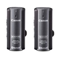 Canon Wireless Microphone WM-V1