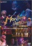 モントルー・ザ・ムービー 91 92 [DVD]