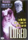 Lured Movie Cover