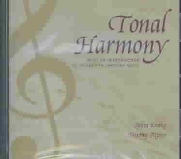 Ebook Tonal Harmony | Free PDF Online Download