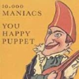 You Happy Puppet