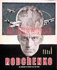 Aleksandr Rodchenko (0810961873) by Dabrowski, Magdalena
