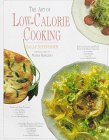 The Art of Low-Calorie Cooking (1556703600) by Schneider, Sally